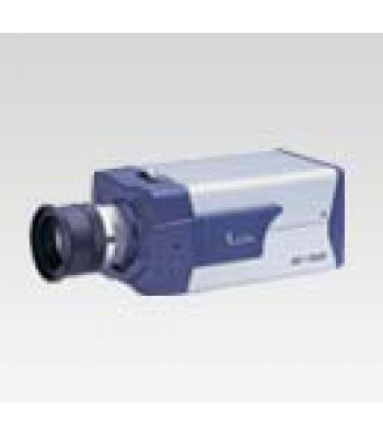 Caméra spécial vision nocturne MERIT -LILIN 8148 P
