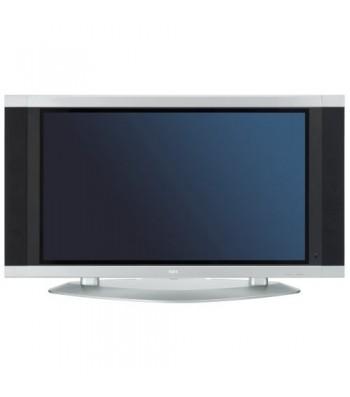 Ecran plasma NEC 50 50XP10