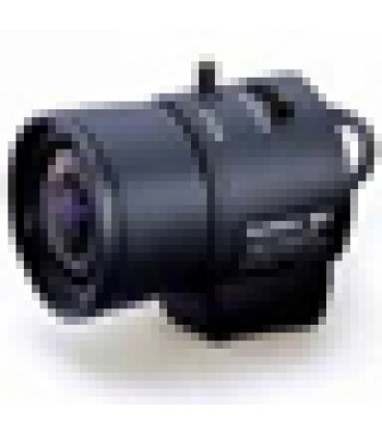 Objectif vari focal Fujinon YV5X27R4B-SA2L