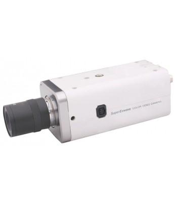 Caméra ccd couleur jour nuit 580 lignes