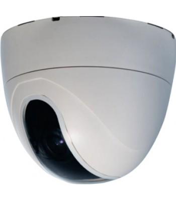 Caméra dôme CCD-DC88C/2811DN
