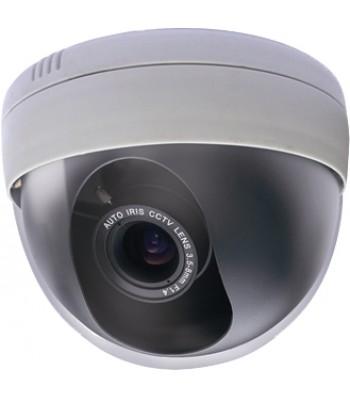 Caméra de videosurveillance dôme CCD-DC87A/3580M
