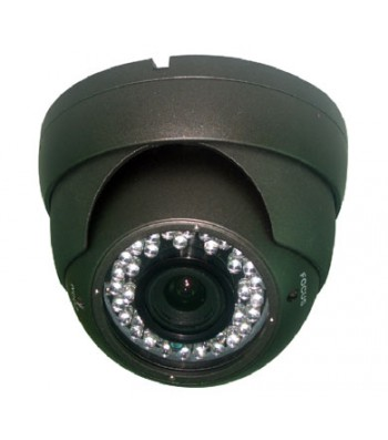Caméra dôme infra rouge CCD-IDO88A/30MFN