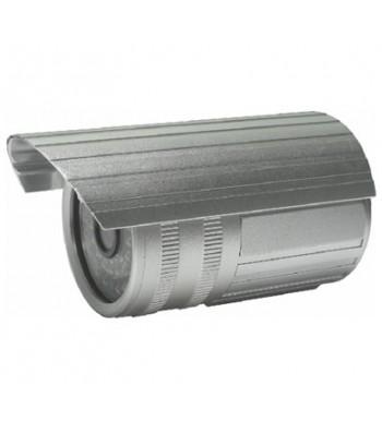 Caméra infra rouge 15m. CCD-I86A/15MF