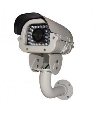 Caméra infra rouge 80m CCD-IH88I/0922DN haute résolution