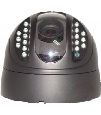 Caméra dôme infra rouge CCD-ID82A/15MF