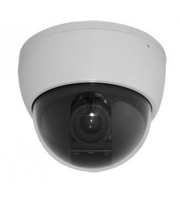 Caméra dôme anti-vandale CCD-DV82C/036B