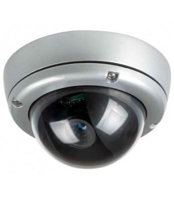 Caméra dôme anti-vandale CCD-DV86C/060A