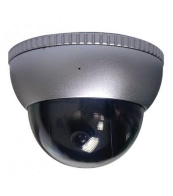Caméra dôme anti-vandale CCD-DVC87A/4090D haute résolution