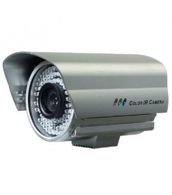 Caméra infra rouge CCD-I82A/80M