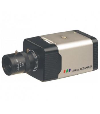 Caméra videosurveillance couleur CCD-B82A/3580MF