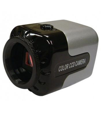 Mini caméra couleur CCD-B82A/S