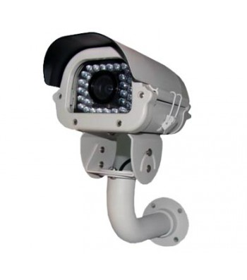 Caméra H.264 CCD-IH88A/0922M