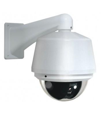 Caméra dôme couleur motorisée SDH-SDZ300