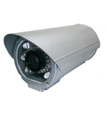Caméra infra rouge IP Haute Résolution VS-IRIP1526-30