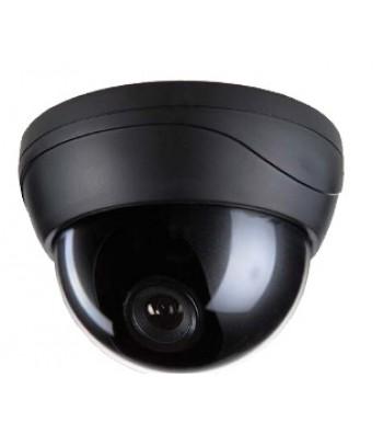 Caméra dôme avec Objectif Varifocal Haute Résolution et Haute Sensibilité VS-VF440
