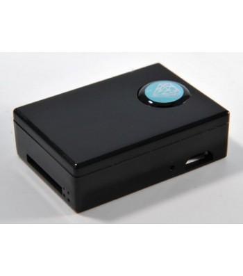 micro gsm espion