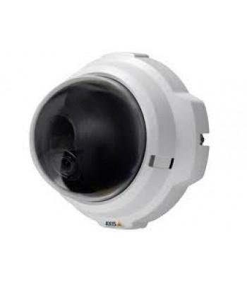 camera-de-videosurveillance-axis-m3203