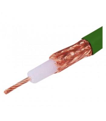 câble coaxial HR6