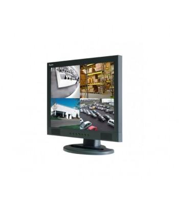 Moniteur videosurveillance professionnel SG 19 IPURE