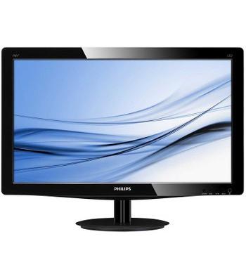 Ecran moniteur LCD 19 Pouces