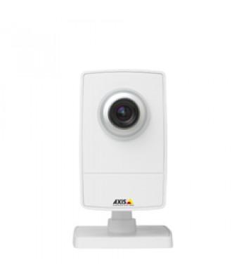 Caméra IP Axis M1014
