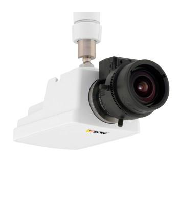 camera IP axis m1113