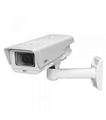 Caméra IP extérieur HDTV Axis M1113-E