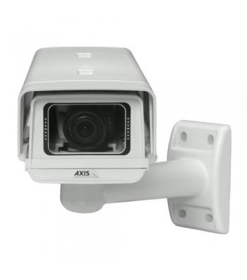 camera IP extérieure axis M1114-E