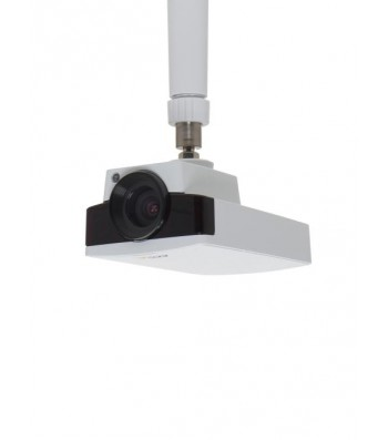 Caméra IP infrarouge HD Axis M1144-L