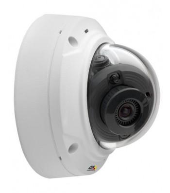 Caméra IP infrarouge extérieure Axis M3024-LVE