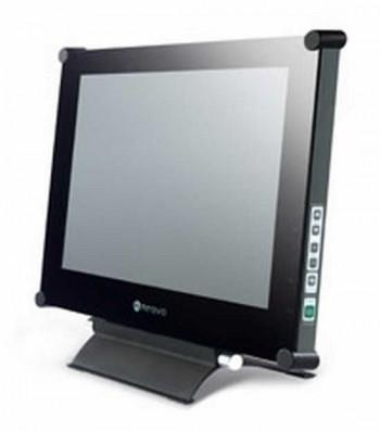 Ecran 15 pouces Neovo - X15