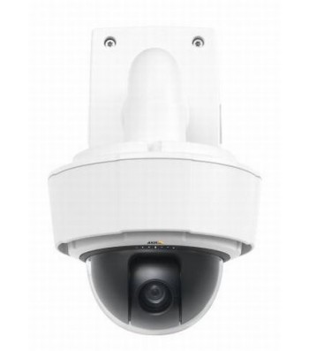 camera-ip-de-video-surveillance-axis-ptz-p5532-e
