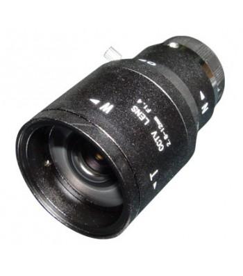 Objectif L02812M/1.4