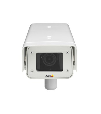 camera-ip-de-video-surveillance-étanche-axis-P1344-e-face
