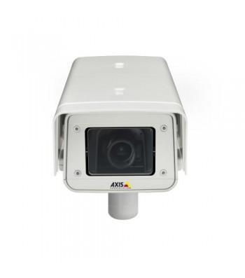Caméra IP extérieure Axis P1353-E