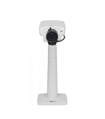 Caméra réseau IP HD 720p 1 Mégapixel Axis P1354