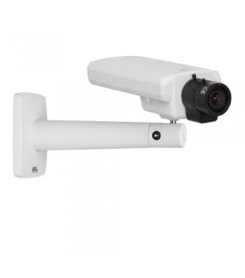 Caméra IP fixe 5 Mégapixel Axis P1357