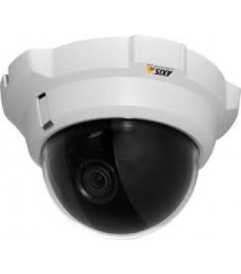 camera-de-surveillance-ip-axis-p3304