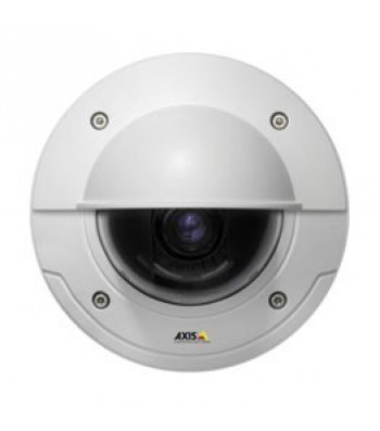 camera-ip-de-video-surveillance-P3344-ve