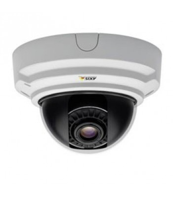 camera-ip-de-video-surveillance-axis-P3344