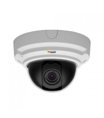 camera-ip-de-video-surveillance-axis-P3354