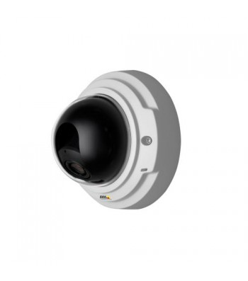 camera-ip-de-video-surveillance-axis-P3353