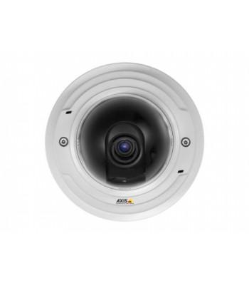 Caméra IP de vidéo surveillance réseau AXIS P3384-V