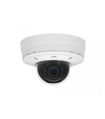 camera-ip-de-video-surveillance-étanche--axis-P3384-VE