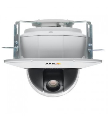 camera-ip-de-video-surveillance-axis-ptz-p5512-face