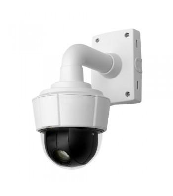 Caméra IP étanche PTZ HD 720p Axis P5534-E