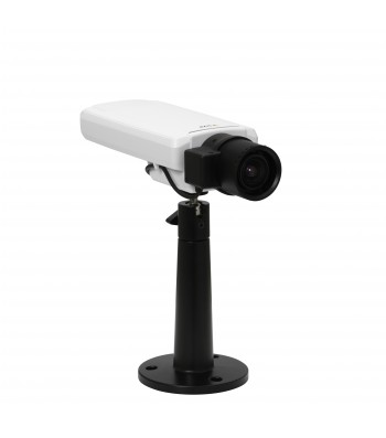 camera-ip-de-video-surveillance-axis-P1344-face
