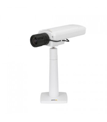 Caméra IP fixe full HD 1080p Axis P1355