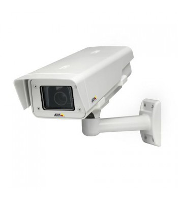 camera-ip-de-video-surveillance-axis-P1346-e